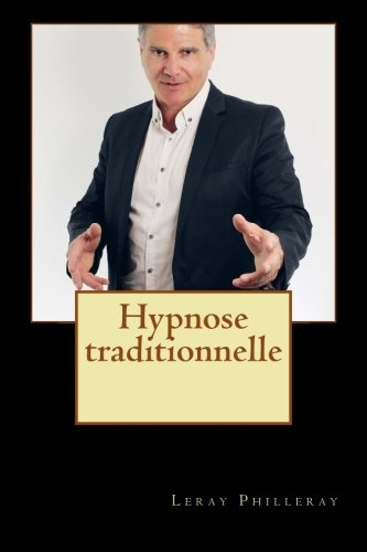 Hypnose traditionnelle