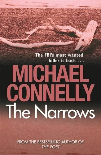 The Narrows by Michael Connelly (2009-06-11)