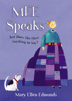 Mee Speaks: But Does She Have Anything to Say?