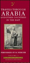 Travels Through Arabia and Other Countries in the East