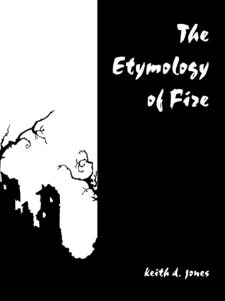 The Etymology of Fire