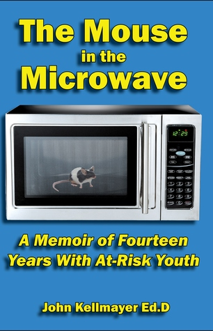 The Mouse in the Microwave
