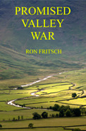 Promised Valley War