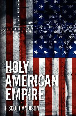 Holy American Empire