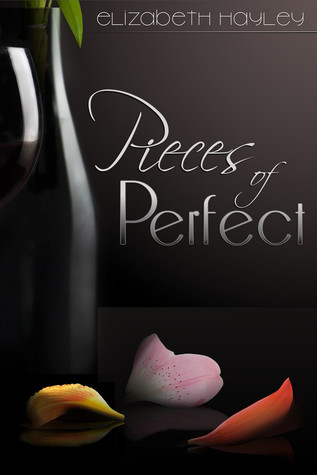 Pieces of Perfect