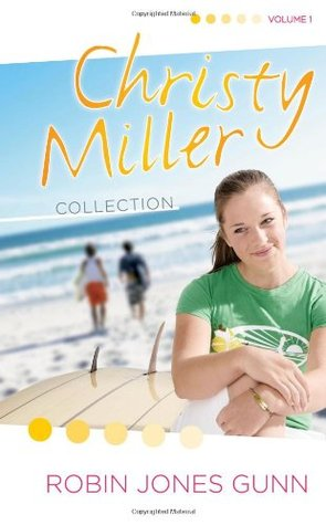 Christy Miller Collection, Vol. 1