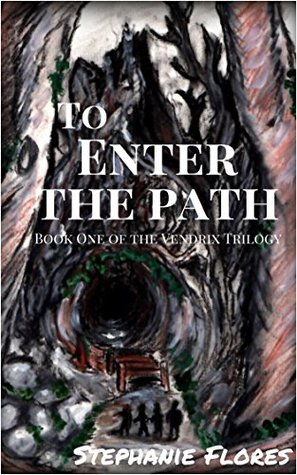 To Enter The Path