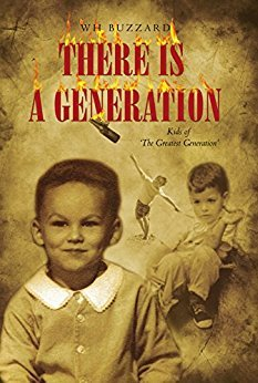 There Is a Generation: Kids Of 'The Greatest Generation'